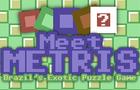 Meet Metris (Ver 2.5)