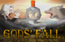 Gods' Fall - Ascension of High Kings