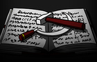 [Motion Comic] The Wallachian Library - Chapter 6 - Part 1