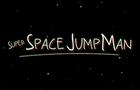 Super Space Jump Man