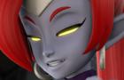 Shantae - Full Futa Hero: Prologue