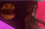 Pacman and virtual reality