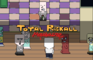 Total Rickall Massacre