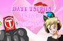 Date TSeries: The PewDiePie Dating Sim