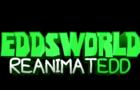 EddsWorld Re-Eddimated Scene-42