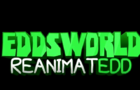 another eddsworld re-eddimation