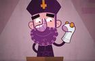 Father Ricco - Ep05