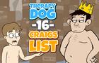 Therapy Dog - 16 - Craigslist