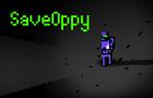 SaveOppy