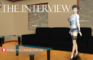 The Interview [RELOADED Edition] [XXX Complete Minigame]