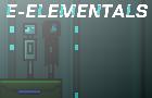 E-Elementals