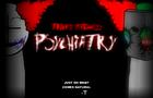 [AMV]T-Madness:Psychiatry