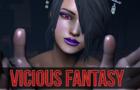Vicious fantasy ~LULU