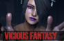 Vicious fantasy ~LULU~