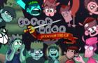 SuperMega: Quest For The GF