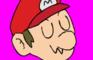 Mario's Sick Fantasy