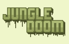 Jungle Doom