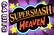 64 Bits - Super Smash Heaven