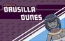 Meet Drusilla Dunes : Spooky Starlets