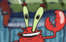 ahoy spongebob,