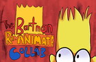 The Bartman Reanimate Collab
