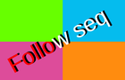 Follow Sequence