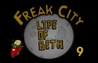 Freak City - Life of Beth (Season 2/Episode 9)
