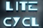 Lite Cycl