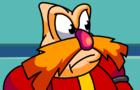 Robotnik's Eyes (Sonic Seconds)