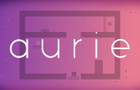 Aurie
