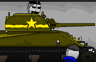 Get out of the tank poland_guy