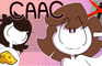 Jump in the caac | Animation meme