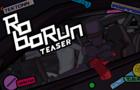 RoboRun teaser