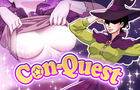 Con-Quest! (Version 0.11)