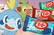 Pokémon Sword & Shield x KitKat Anime Commercial