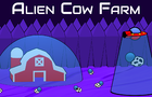 Alien Cow Farm (Beta) Trailer