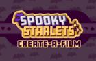Spooky Starlets ALPHA 0.0.9