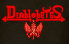 Diablobetes Commercial