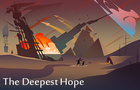 The Deepest Hope
