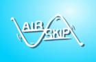 AirSkip