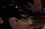 Ibuki x Makoto - Small Talk WIP