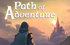 Path of Adventure