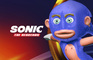 the.real.sonic.the.hedgehog.the.movie.1080p.mp4