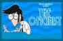 The Oficinist