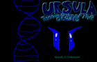 UTGOTO Teaser short film II (1993)