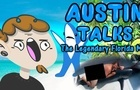 Austin Talks: Episode 8 (The Legendary Florida man)