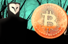 Cryptocurrency Part 1 - Night Owl