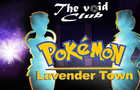 The Void Club ch.5 - pokemon part 1