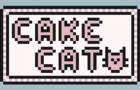 Cake Cat