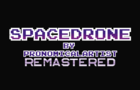 SpaceDrone Remastered